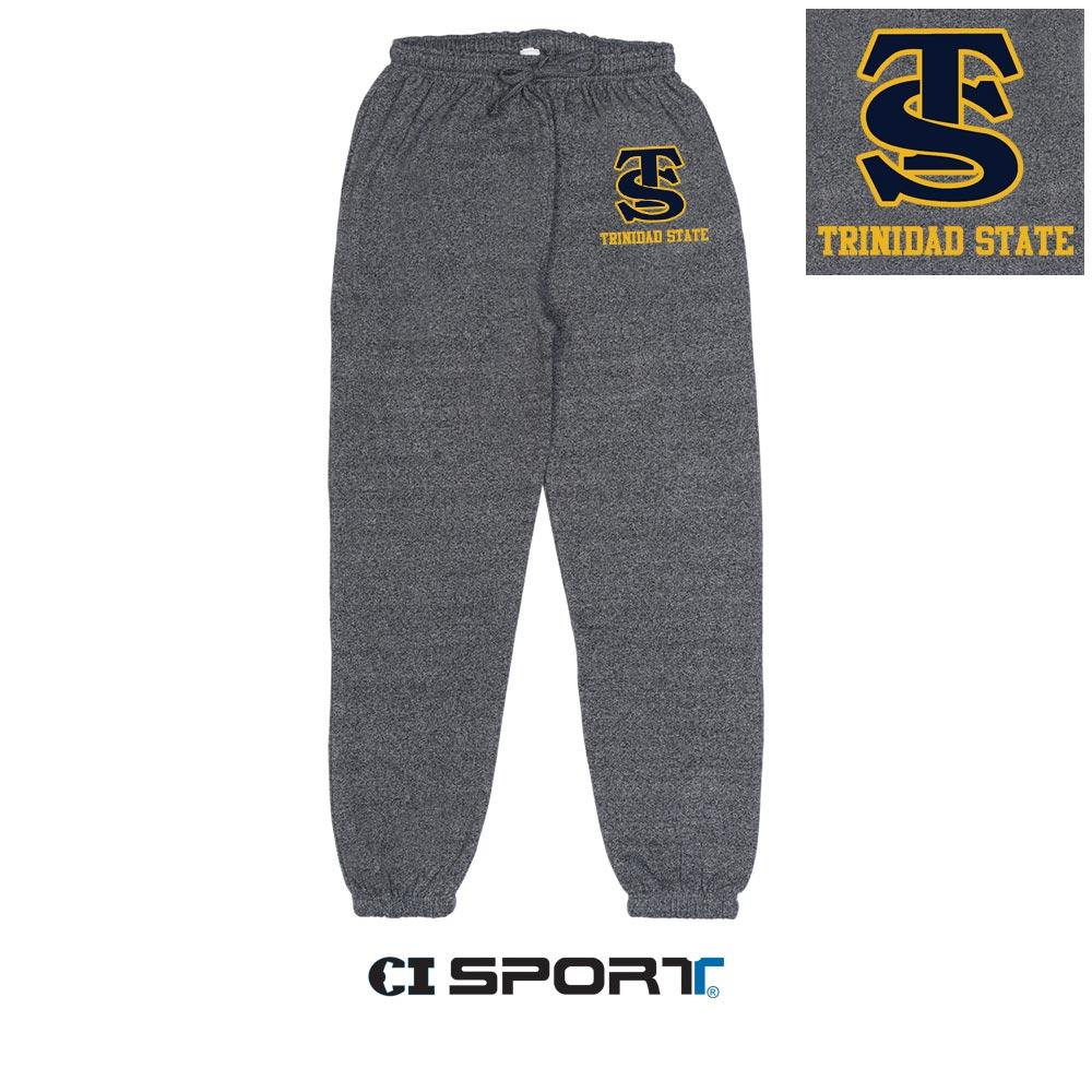 TSJC Sweat Pants
