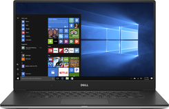 XPS 15 Laptop Computer Config 4 Non-Touch