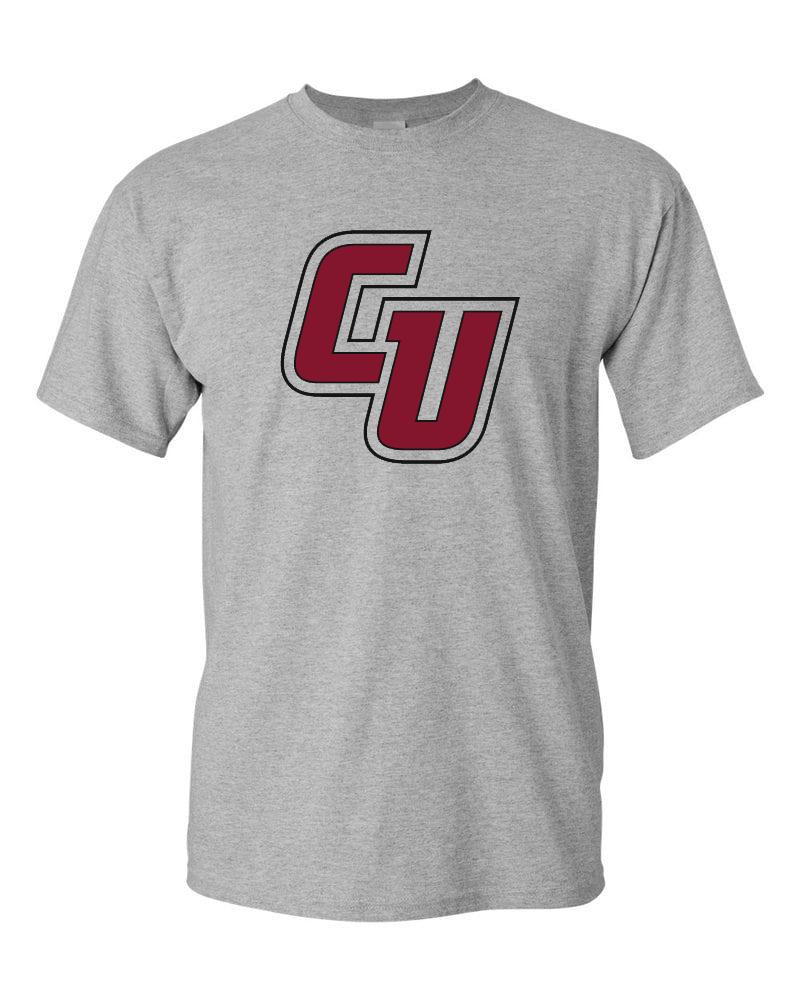 CU Basic Tshirt