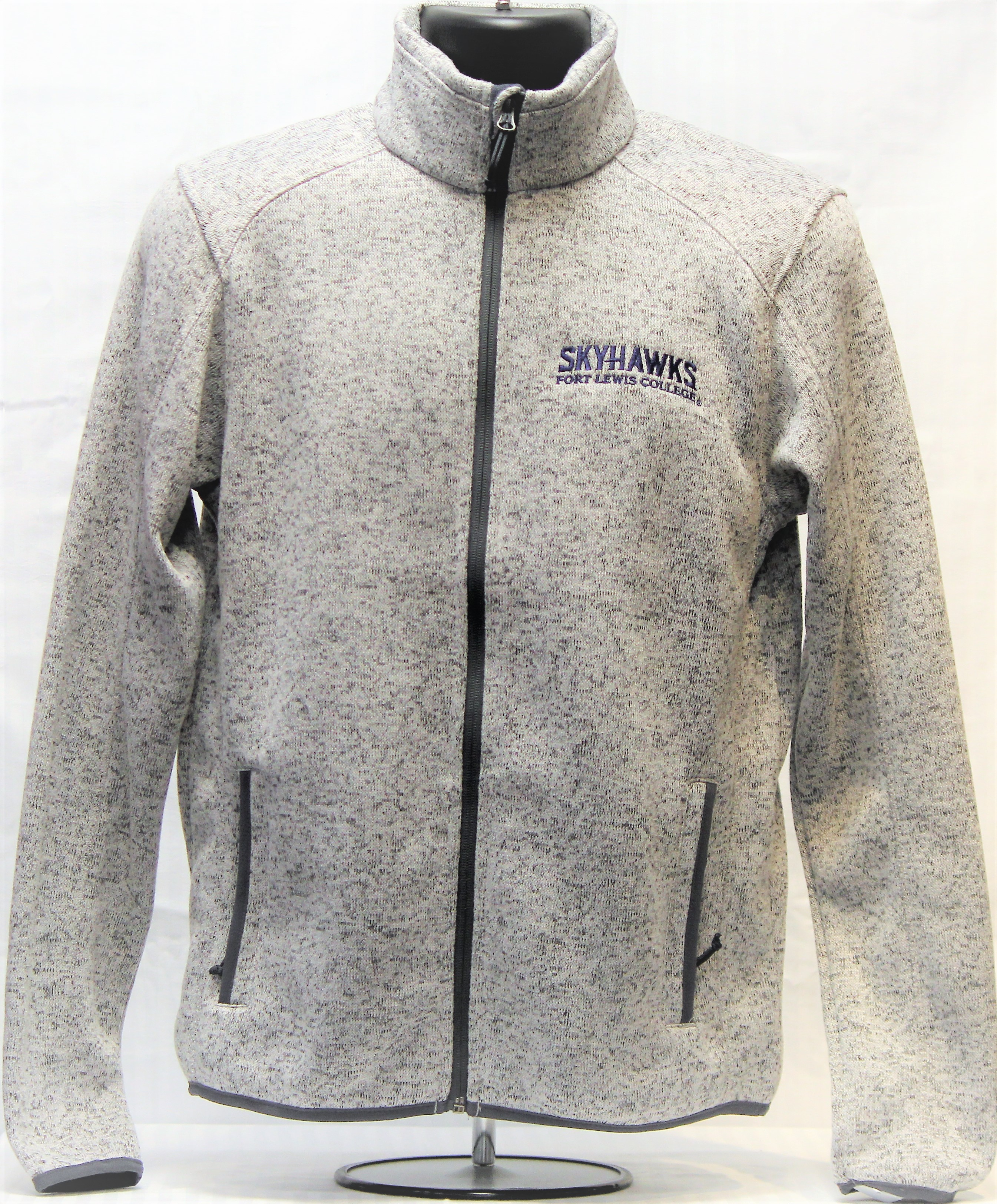 Men's Norwalk Fleece Jacket