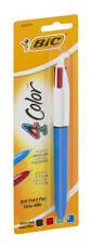 Four Color Pen