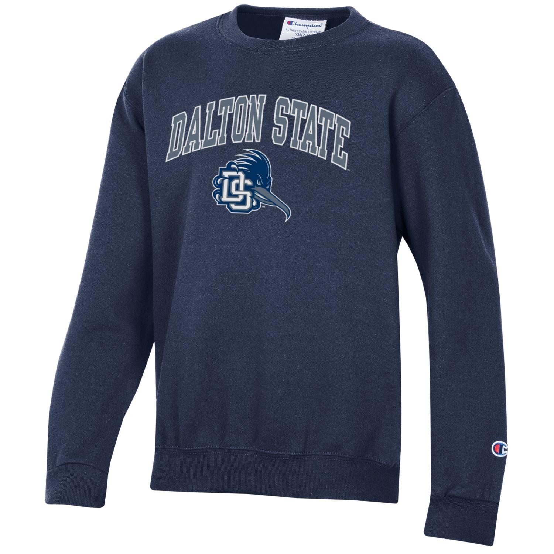 Dalton State Youth Powerblend Sweatshirt
