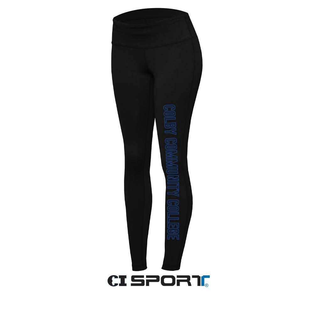 CCC Leggings