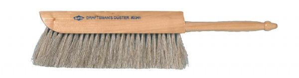 Alvin® Traditional Dusting Brush