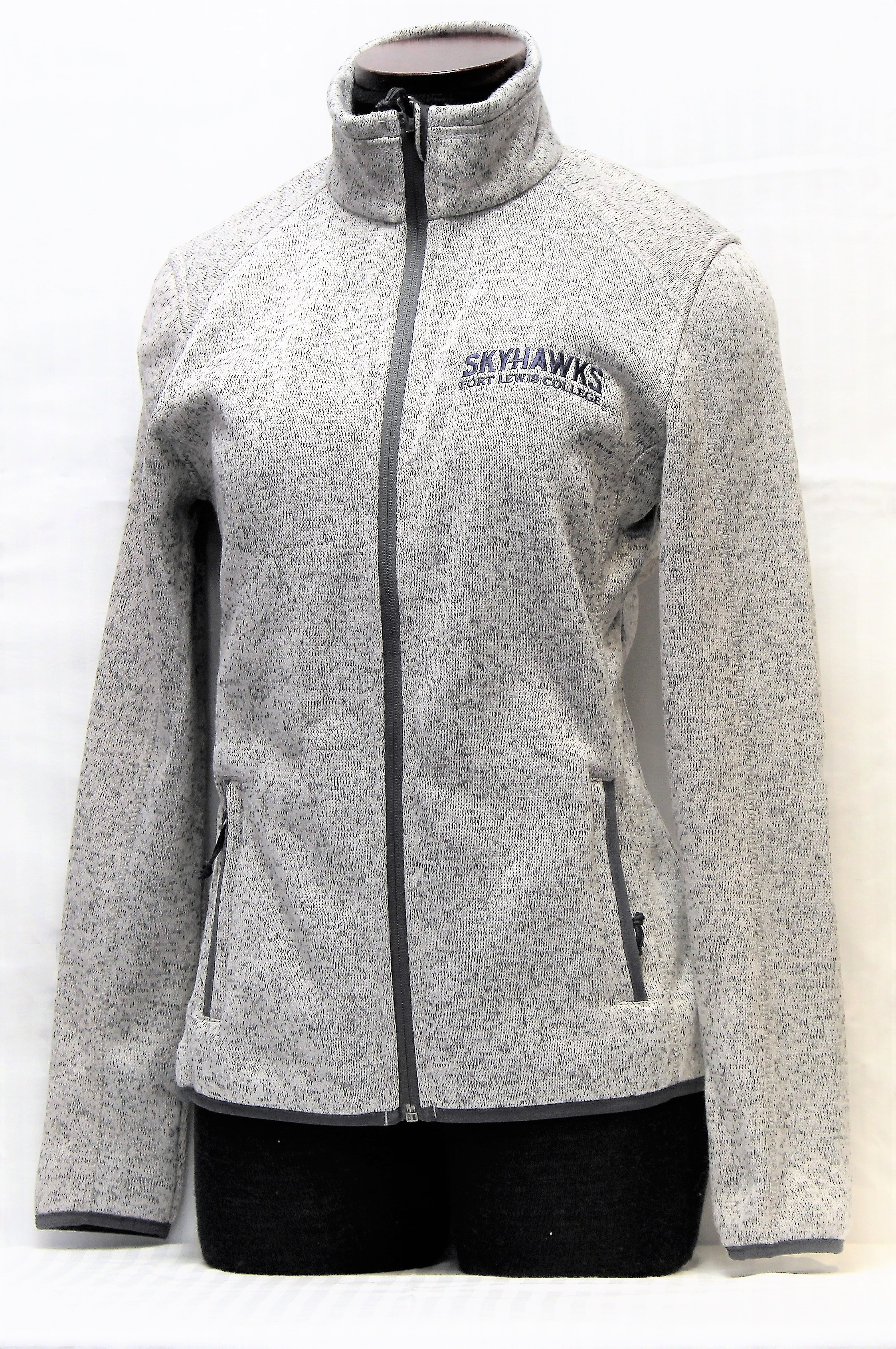 Women's Norwalk Fleece Jacket