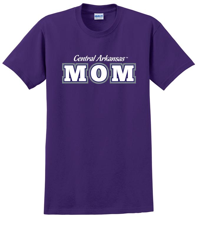 Proud Momma SS