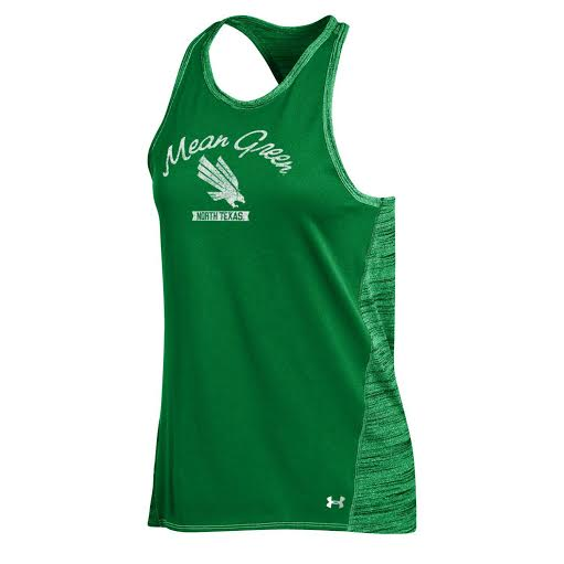 LADIES TECH TANK