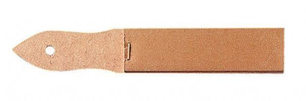 Alvin® Sandpaper Lead Pointer