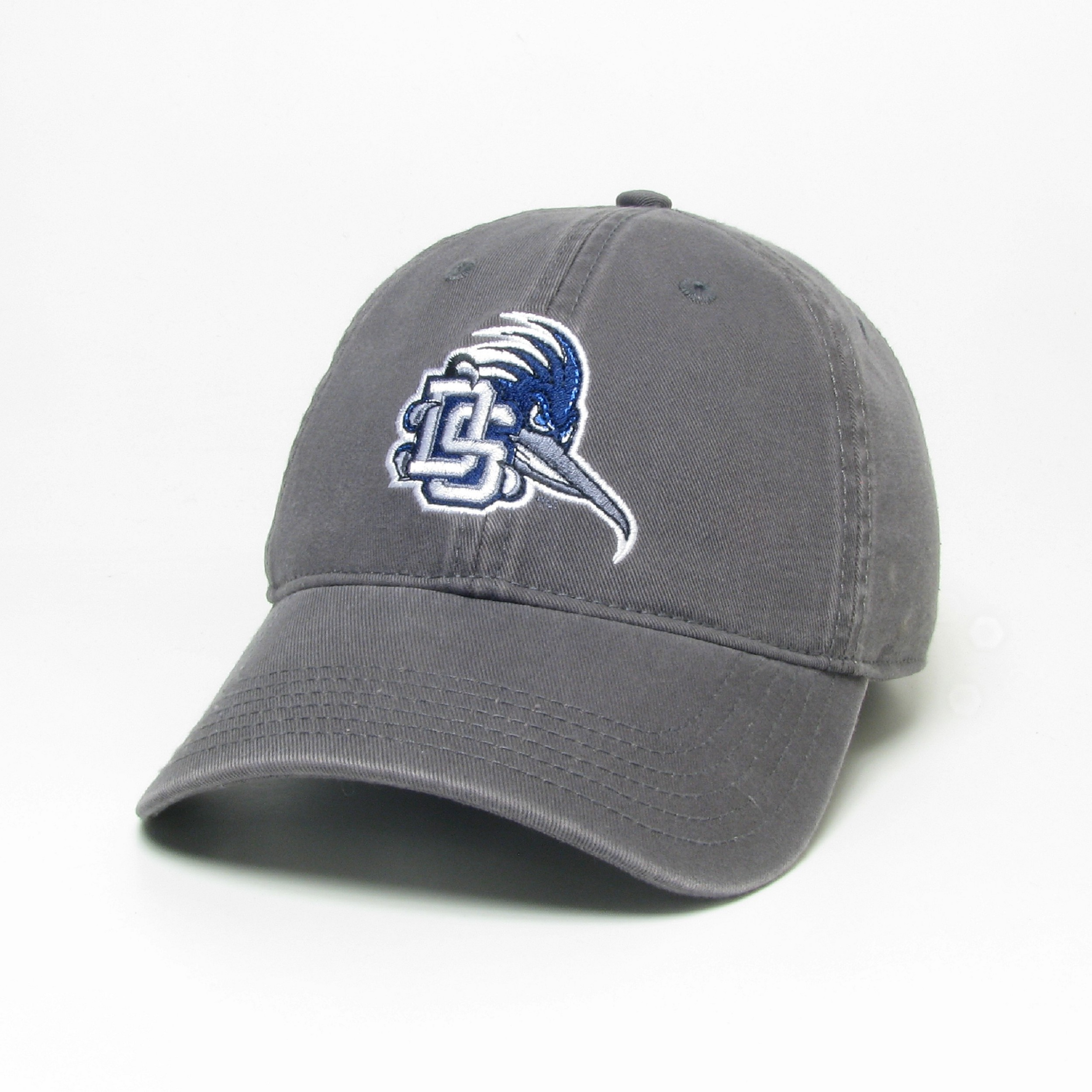 Dalton State Roadrunners Relaxed Twill Hat