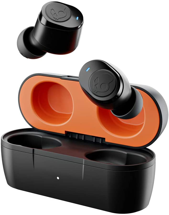 Skullcandy Jib True Wireless in-Ear Earbud