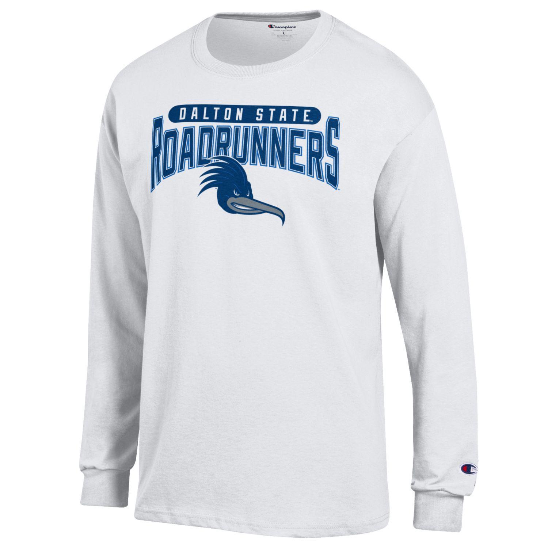Dalton State Roadrunners Long Sleeve T-Shirt