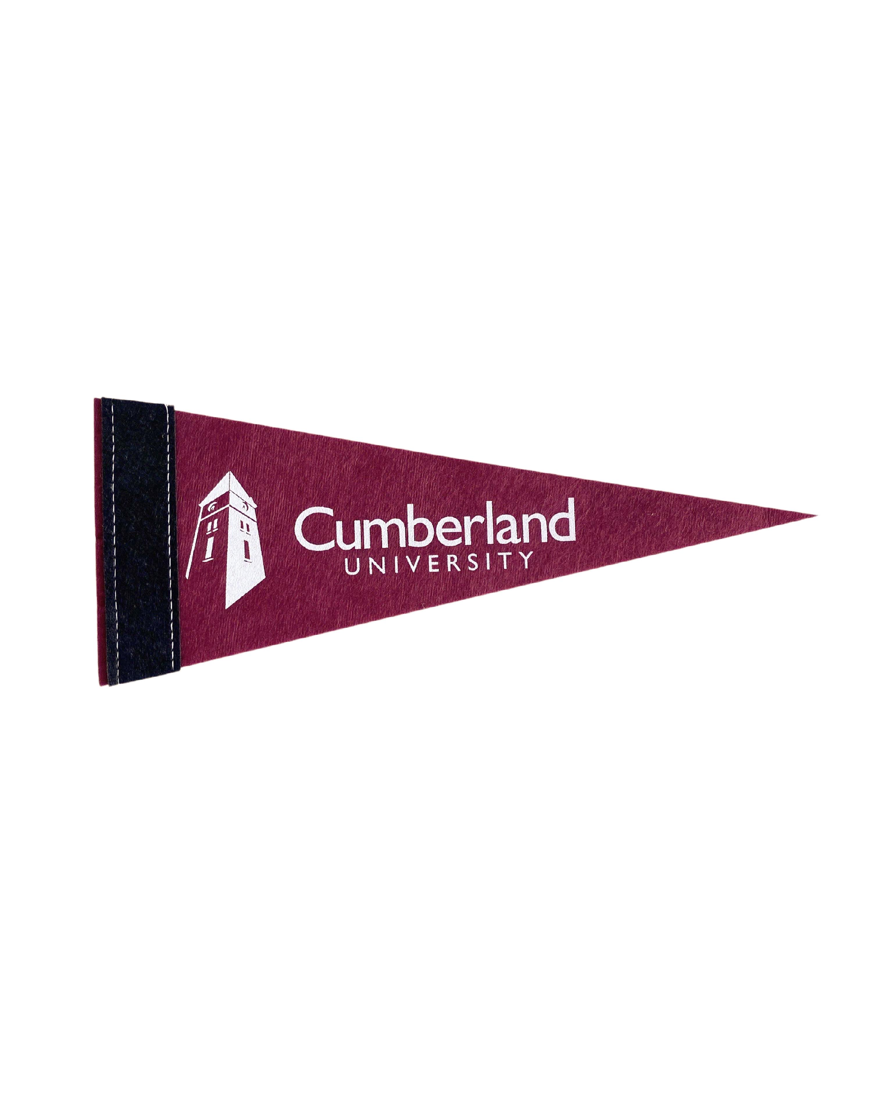 Cumberland Mini Pennant