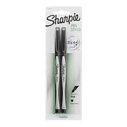 Sharpie Pen