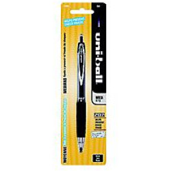 Uni-Ball Gel Pen