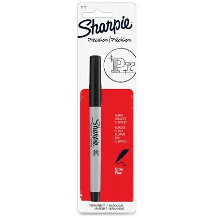 Ultra Fine Sharpie