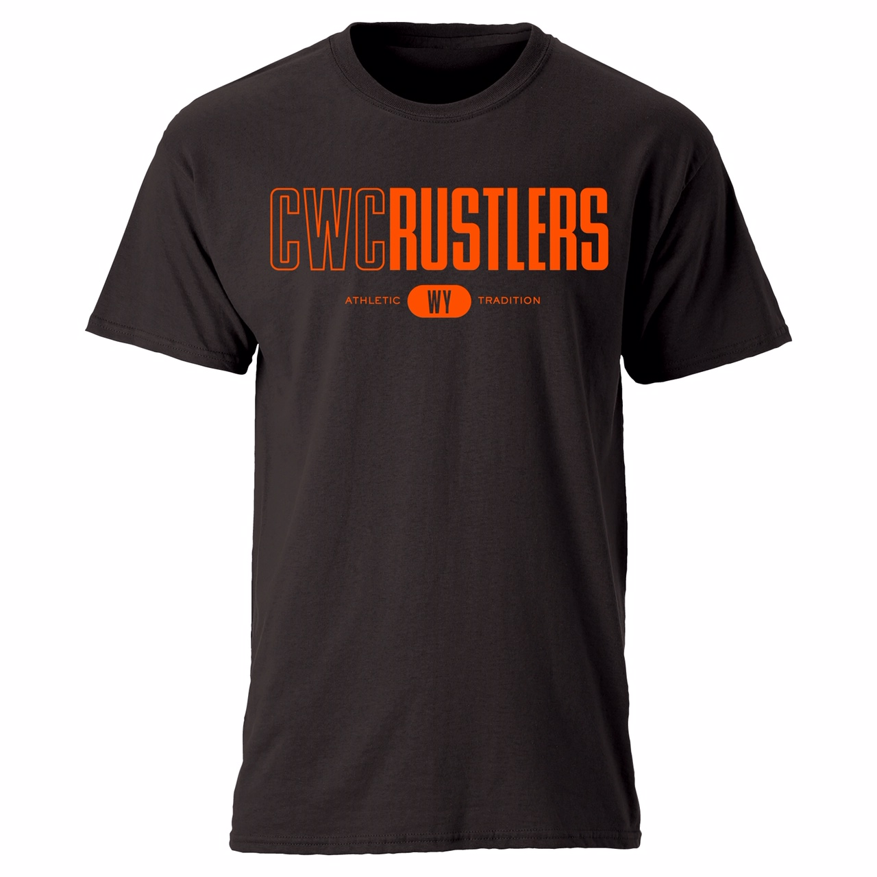 Athletic Tradition T-Shirt