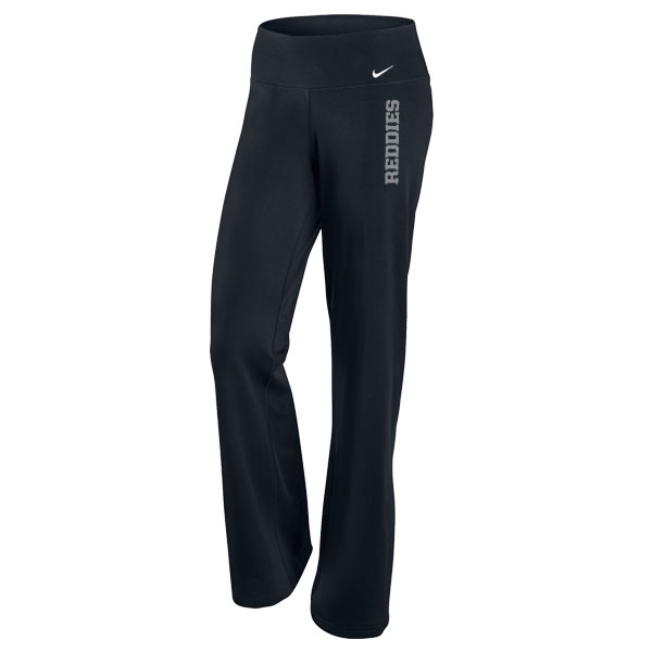 Nike Womens Dri-Fit Pant