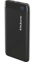 Skullcandy Stash Battery Pack