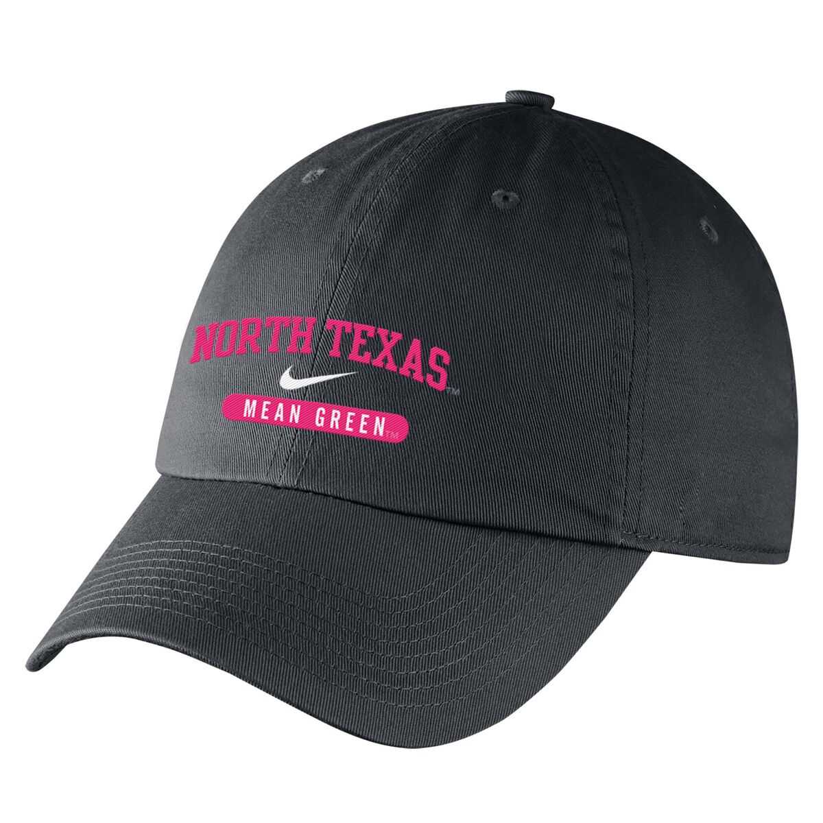 WOMENS CAMPUS HAT