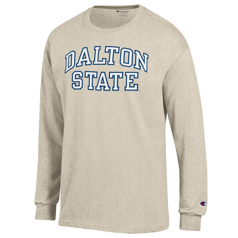 Dalton State Long Sleeve T-Shirt