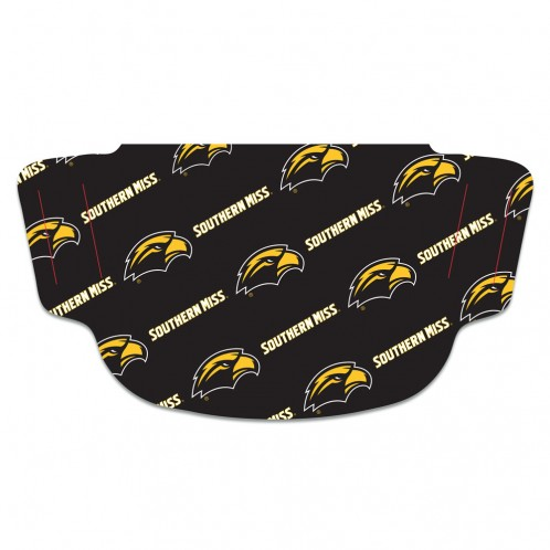 Southern Miss Face Covering