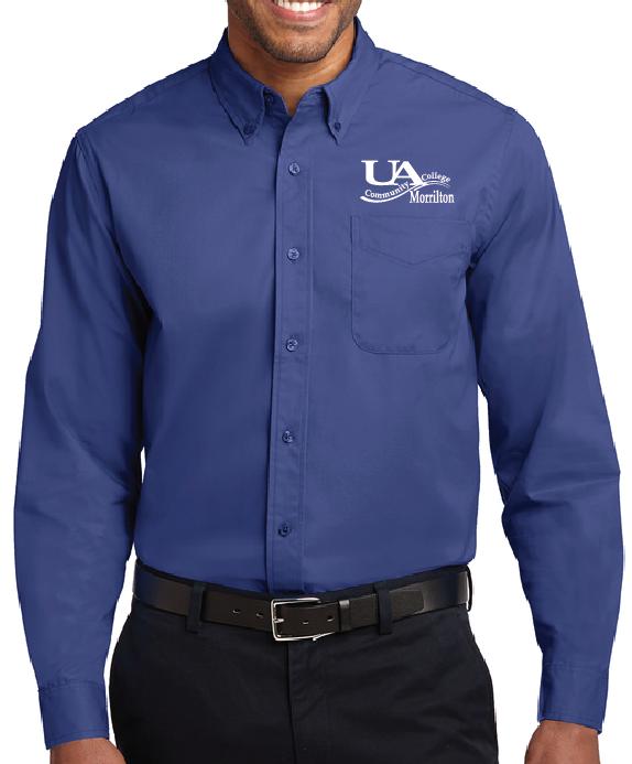 Automotive Service Technology Uniforms