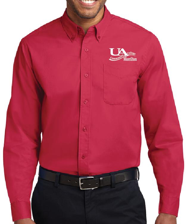 IMMT Uniforms
