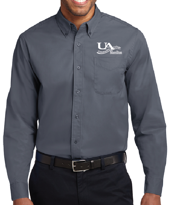 HVAC Uniforms