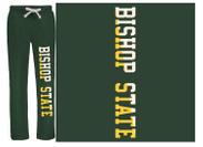 Bishop State Athletic Sweatpants