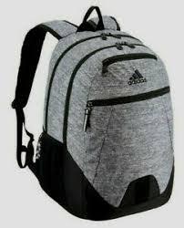 Foundation V Backpack
