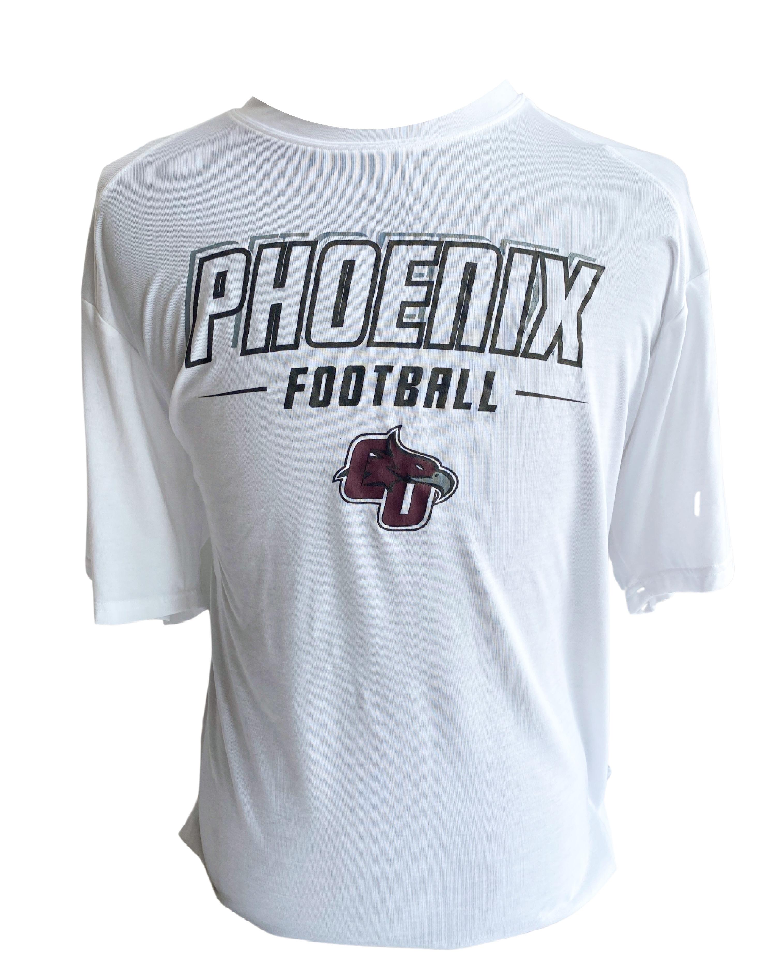 Phoenix Football Tech Shirt