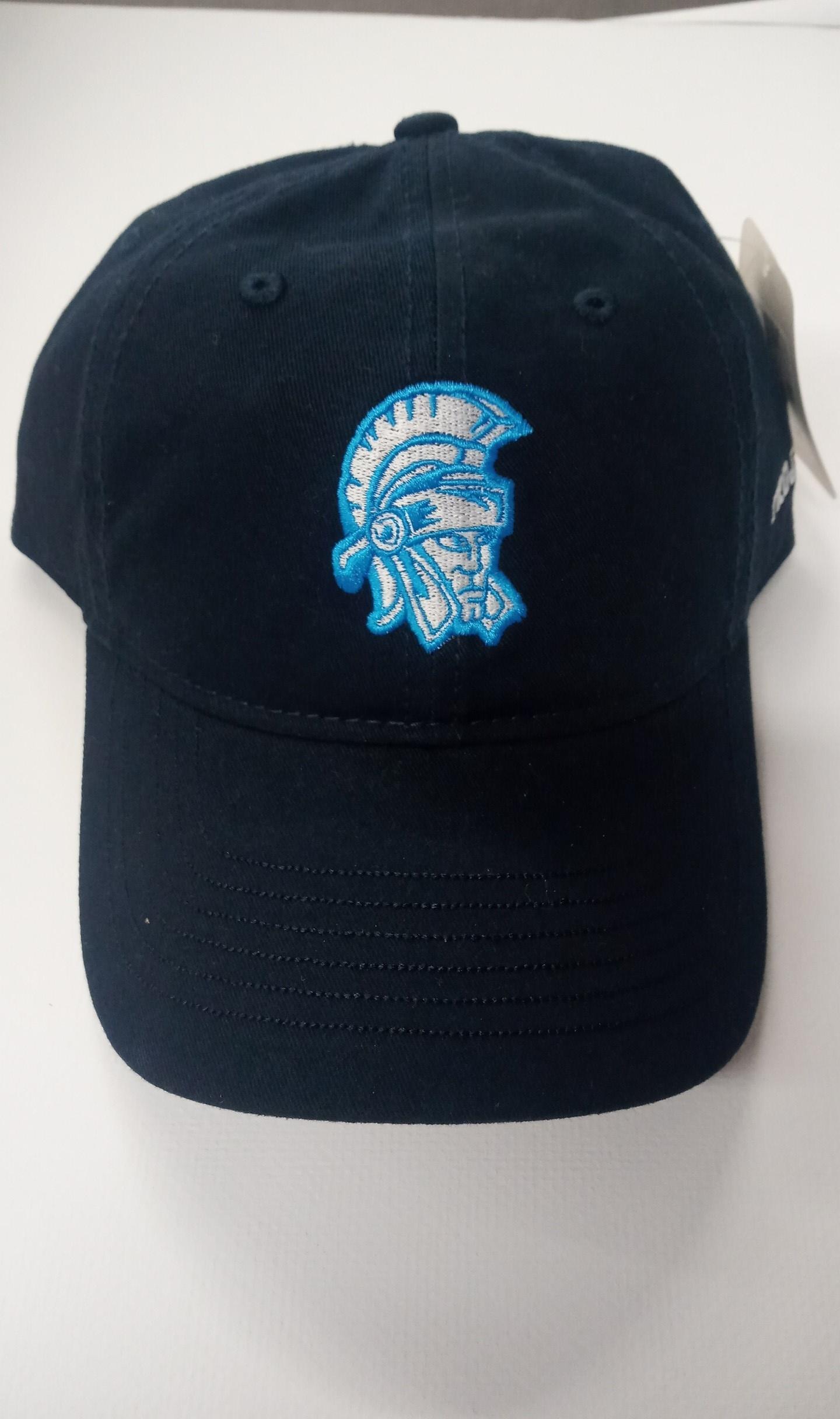 TSJC Baseball Cap (Trojan)