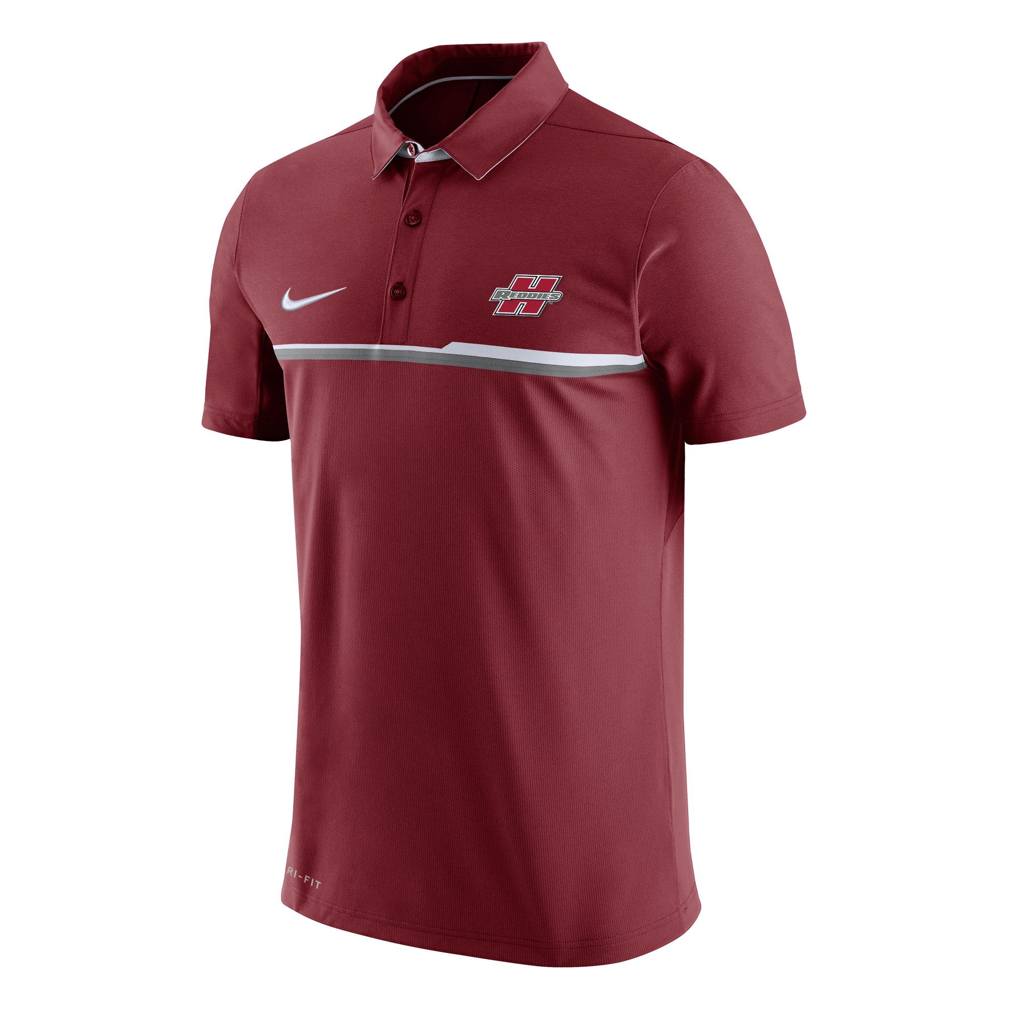 Nike Polo Elite Coach