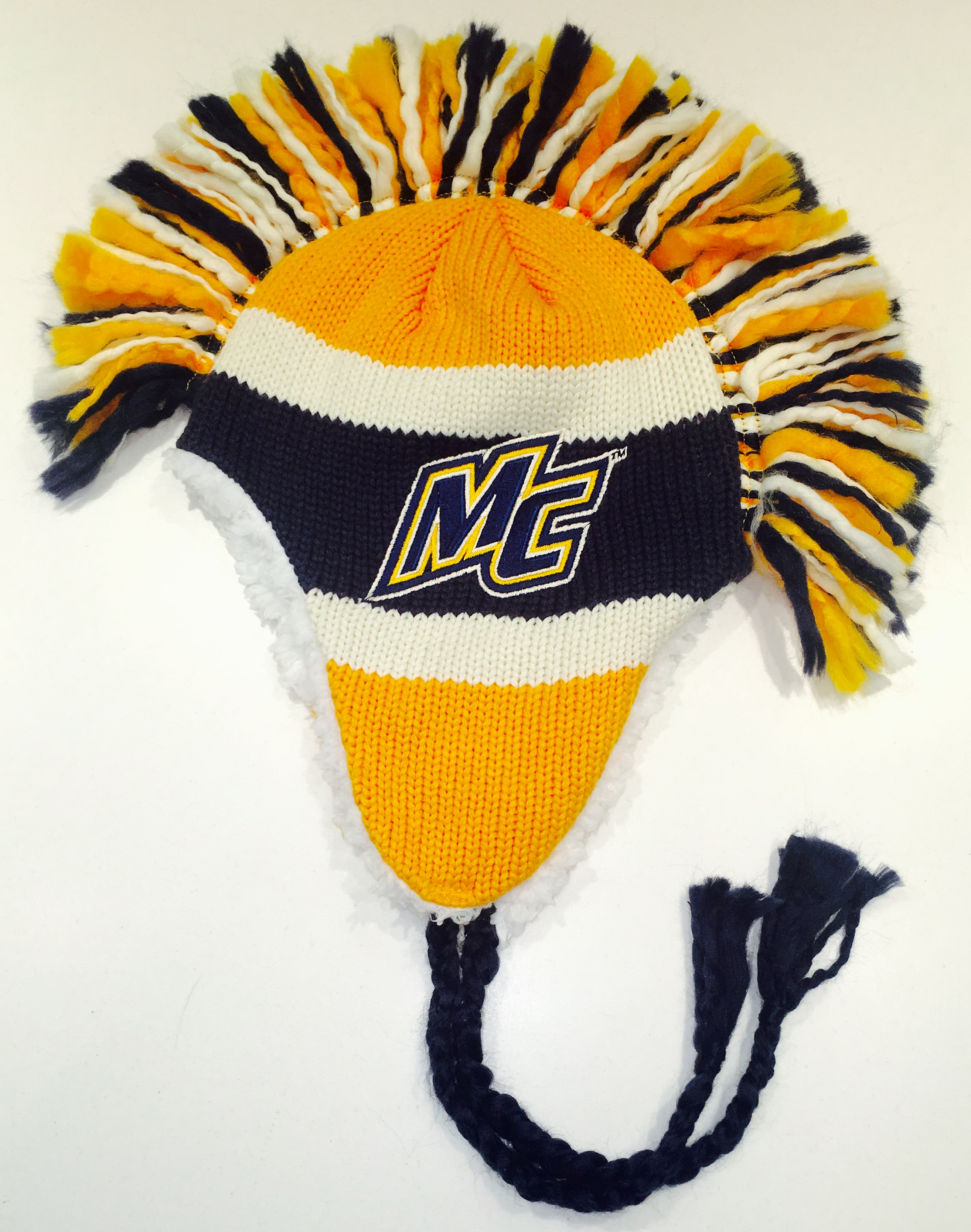 OTH Mohawk Hat