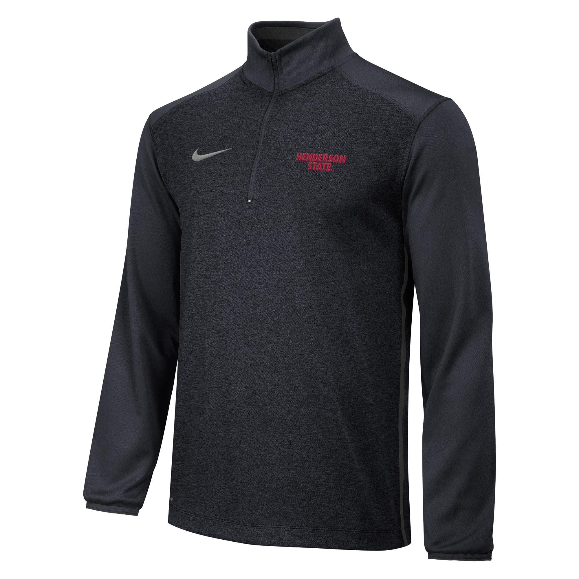 Nike Coaches 1/2 Zip