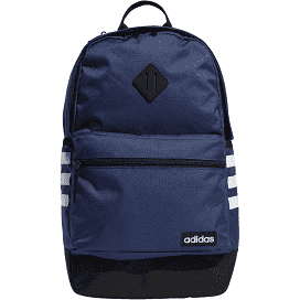 Classic 3S lll Backpack