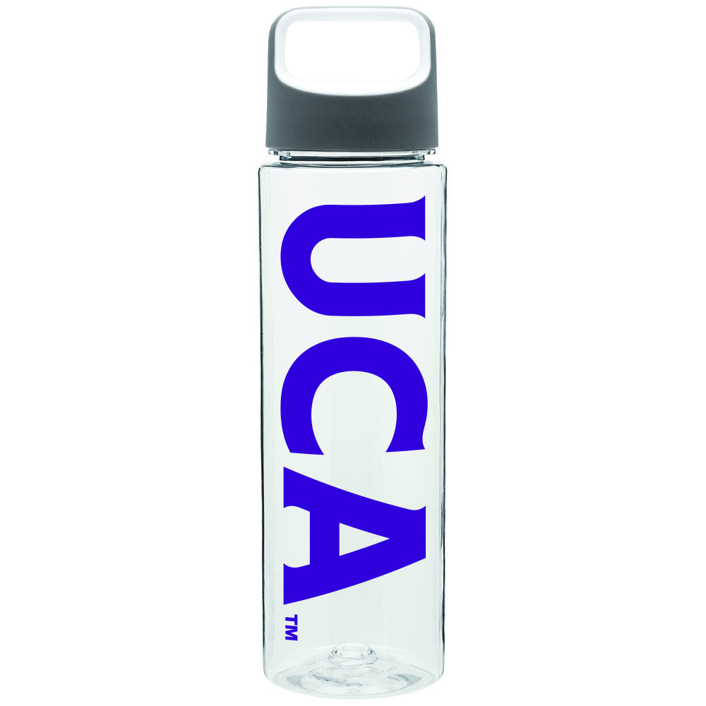 UCA Elevate Bottle