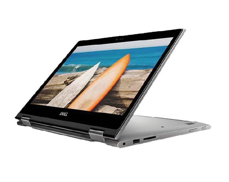 "Dell Inspiron 14"" 5000 2-in-1"