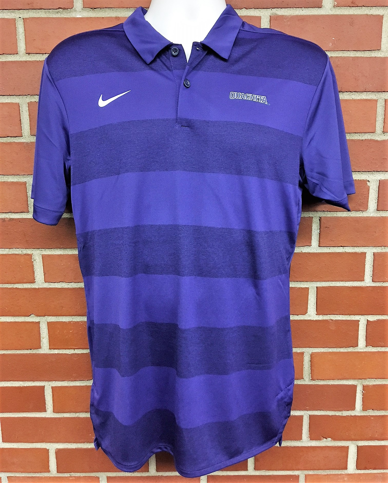 OUACHITA EARLY SEASON POLO