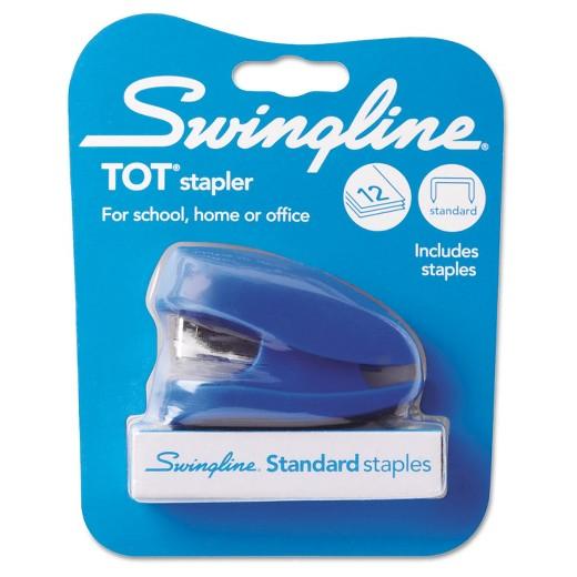 New Tot 50 Standard Stapler