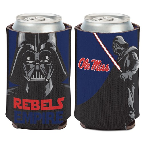 Darth Vader Can Cooler