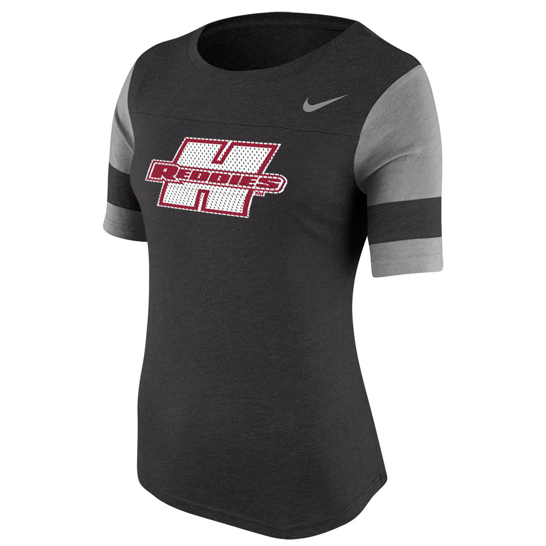 Nike Womens Stadium Top