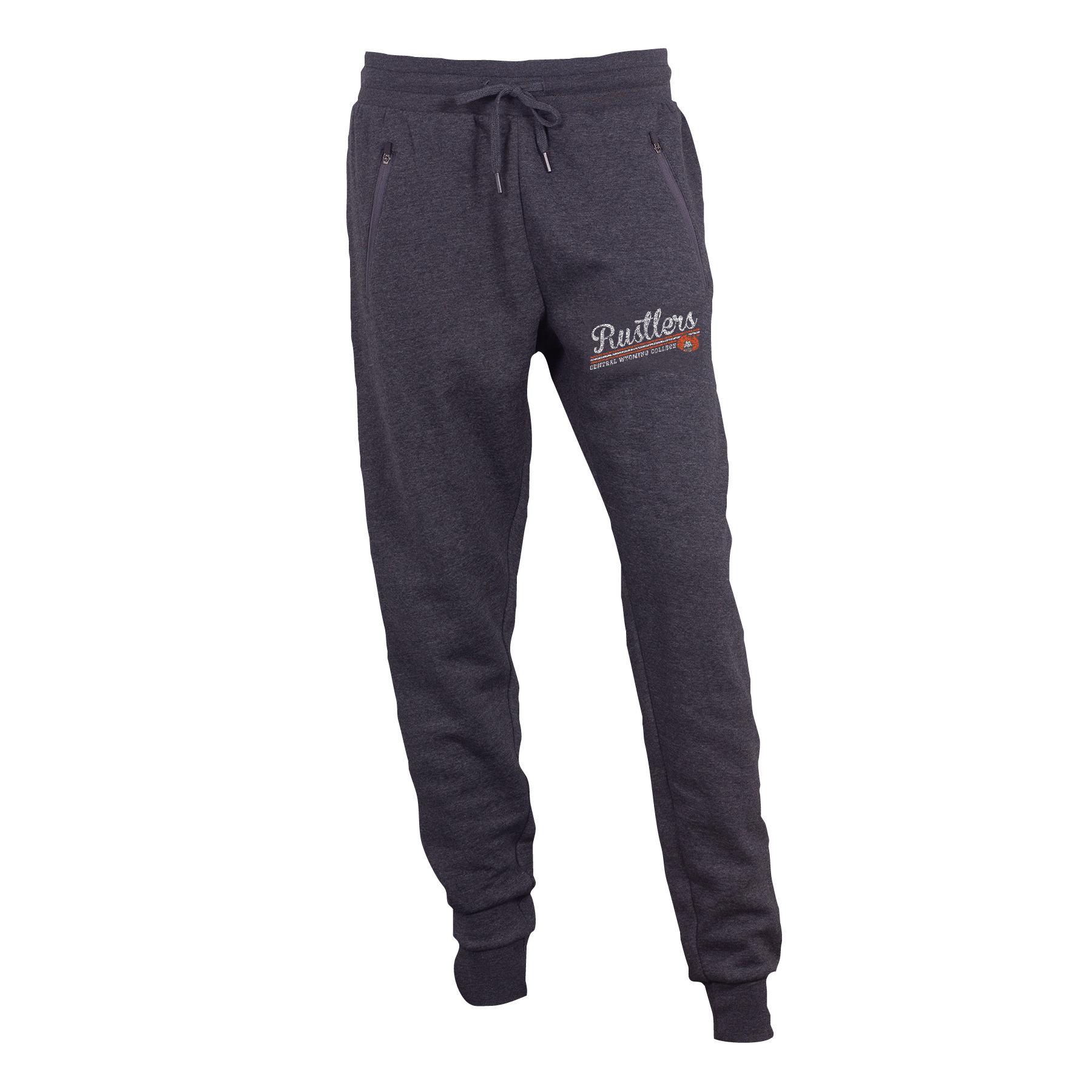 Ouray Women's Cozy Jogger