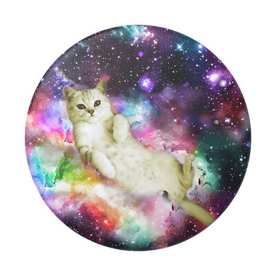 Interpurrlactic Popsocket