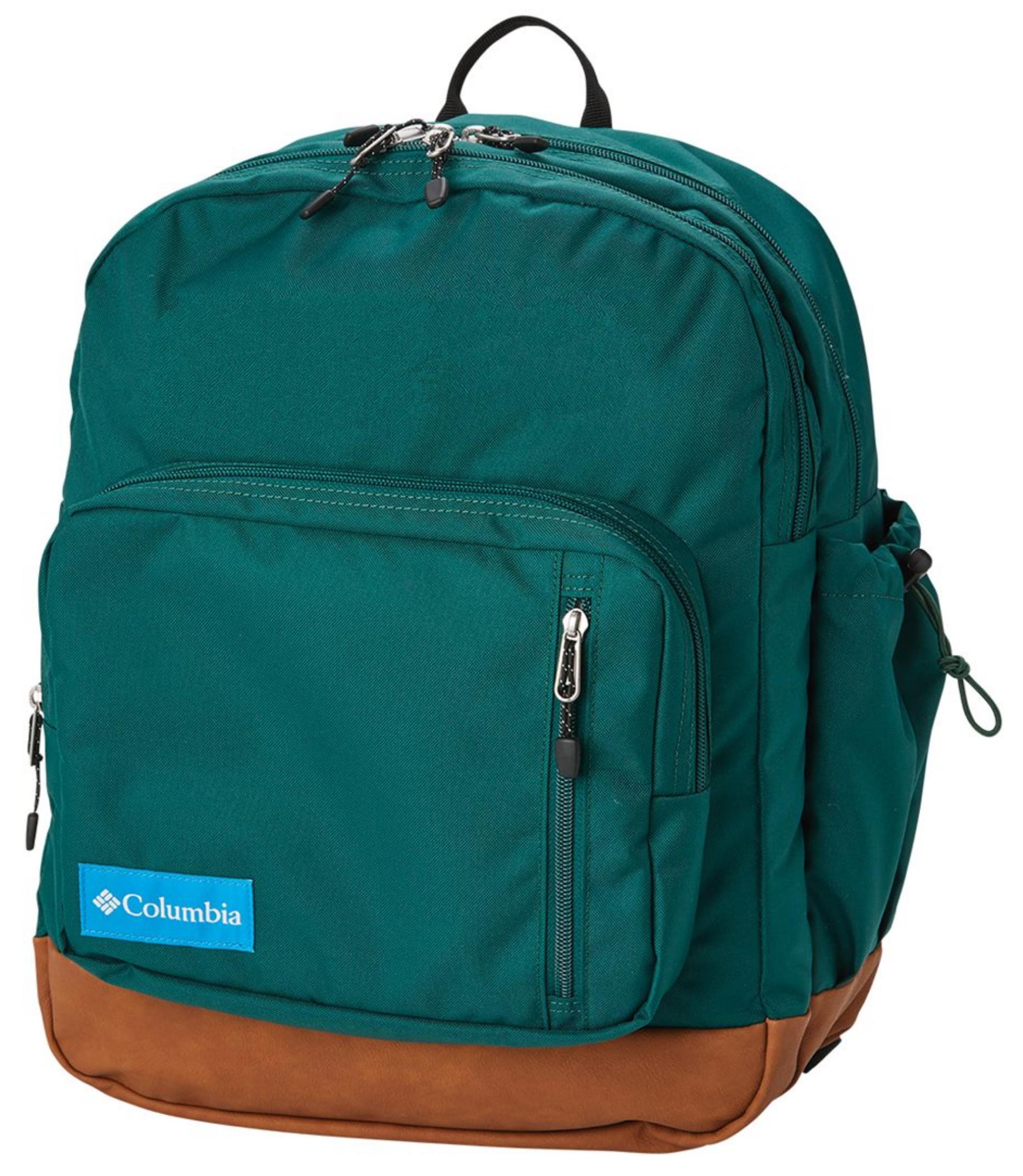 Columbia - 35L Backpack