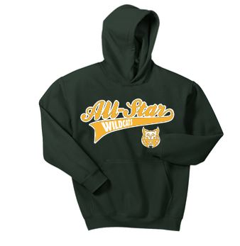 Youth All Star Hoodie