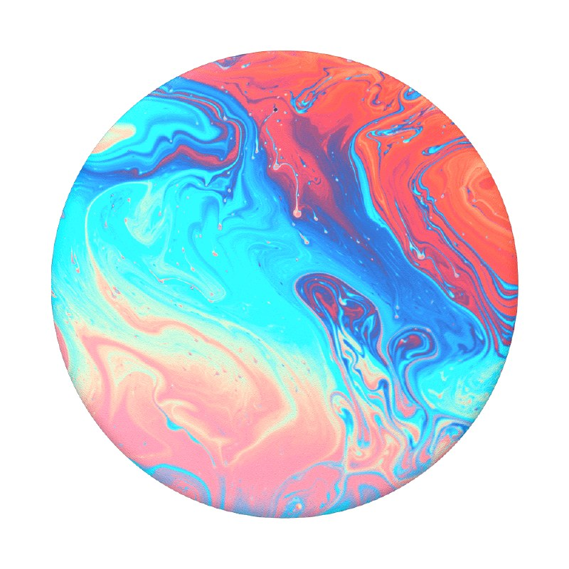 Color Riot OW Popsocket