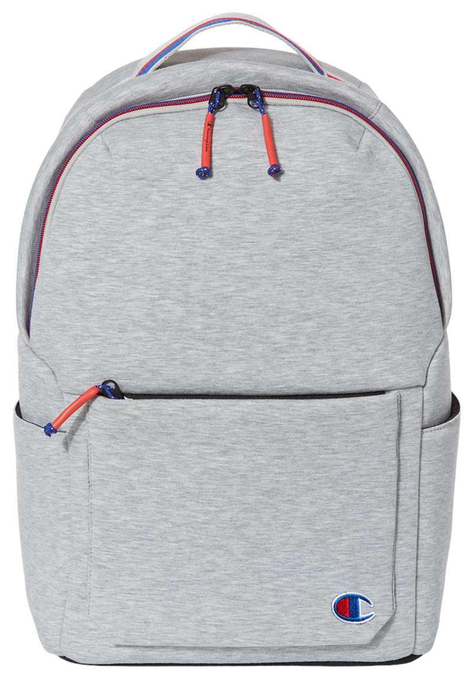 Champion Laptop Backpack