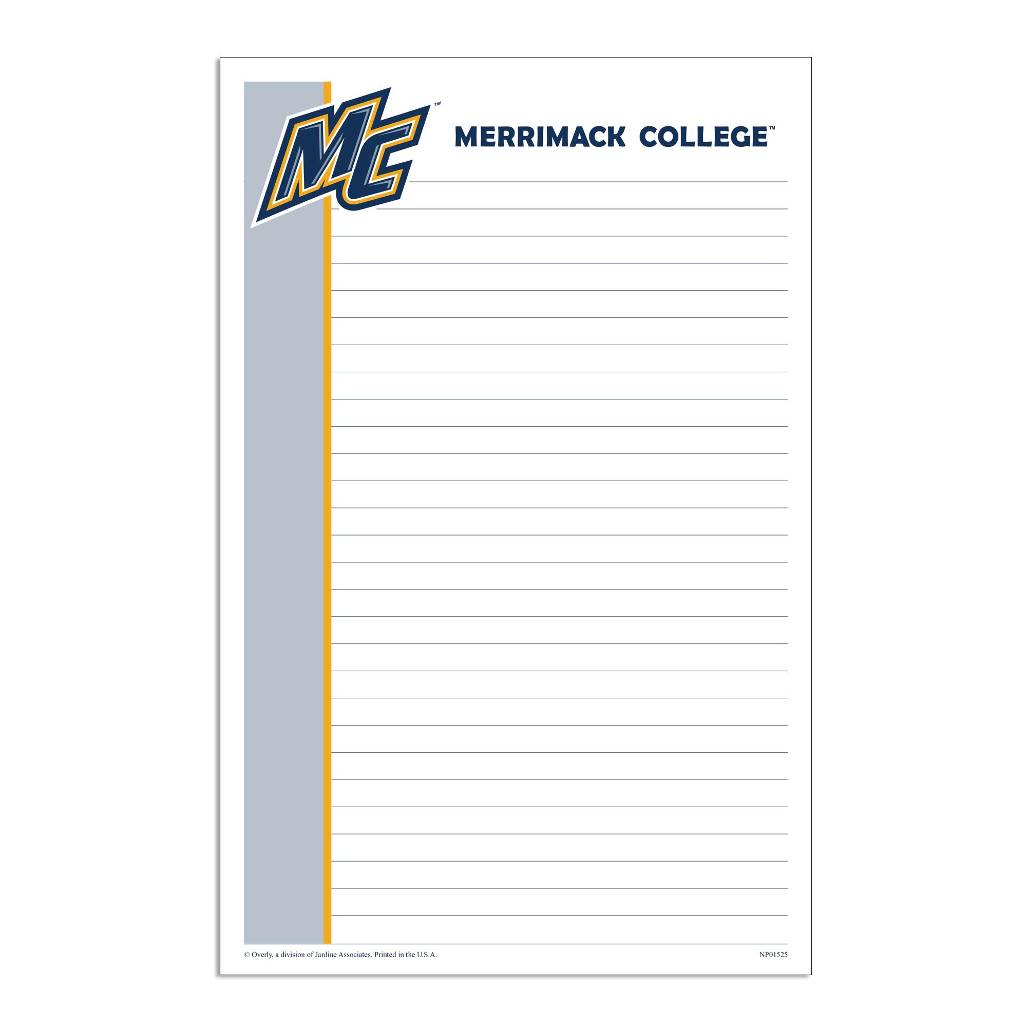 Notepad - Small