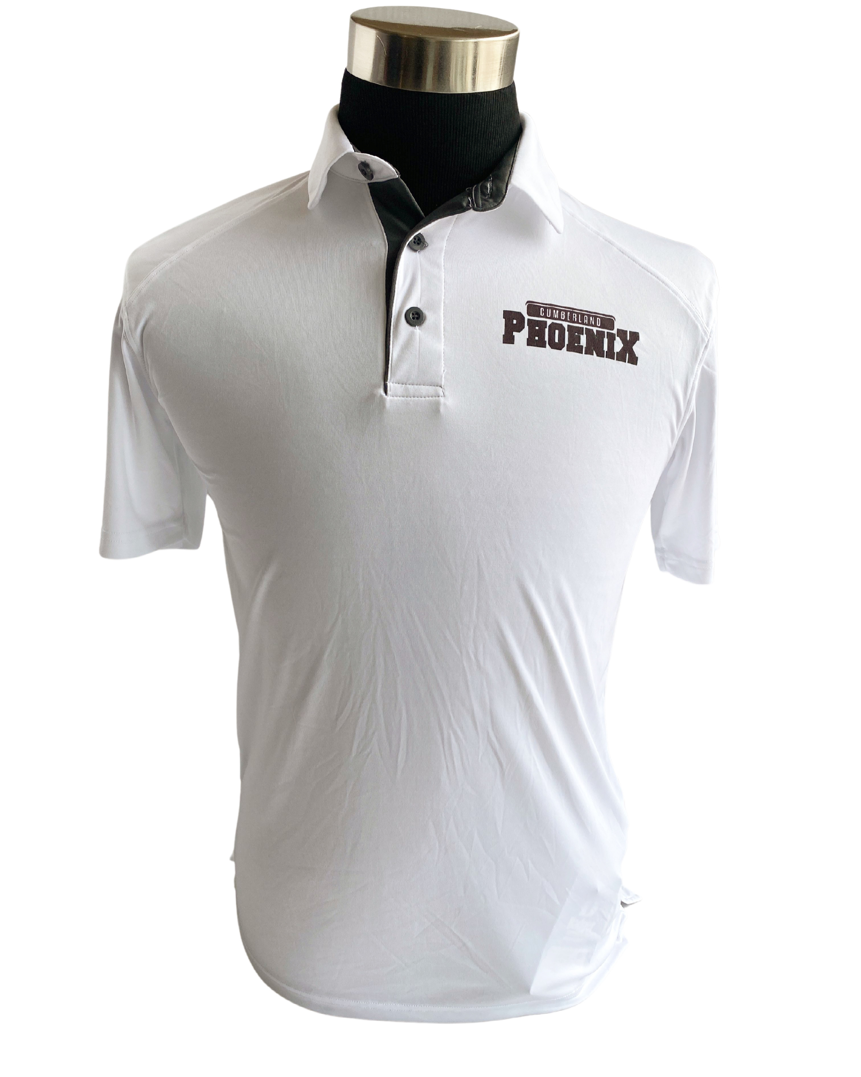 Cumberland Phoenix Ultimate Polo